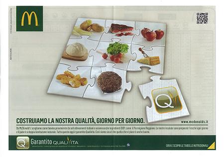 Verona2013-1.jpg