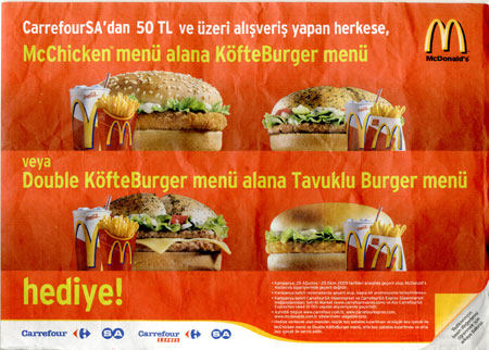 turk.jpg