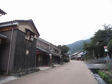 0821kumakawa.jpg