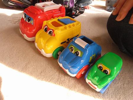 4cars.jpg