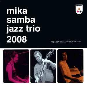 MIka_Samba_Jazz_Trio.jpg