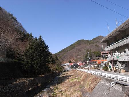ashigawa0903.jpg