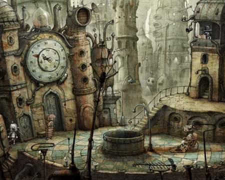 machinarium-.jpg