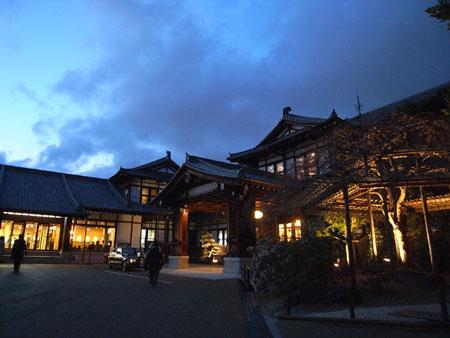 nara_hotel.jpg