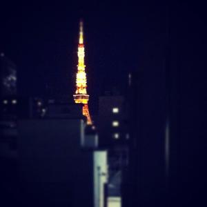 t-tower.jpg