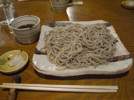 tenshinan_soba.jpg