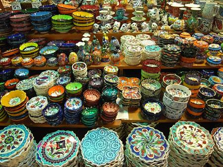 turky_bazar.jpg